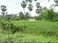 Krishnarampur .png