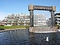 Kristiansand - Norwegia - panoramio.jpg