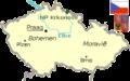 Krkonosenp.png