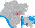 Kronsmoor in IZ.png