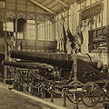 Krupp Exhibit - 1876 Centennial Exhibition - Philadelphia.jpg