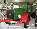 Krupp Südwerke LKW.JPG
