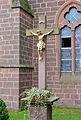Kruzifix Himmelsberg (Kirchhain).jpg
