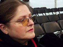 Krystyna Pawłowicz (12676106623)