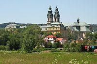 Krzeszów Abbey Poland.jpg