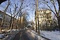 Kuchmin yar, Kiyev, Ukraine - panoramio (48).jpg