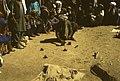 Kuglarz – sprzedawca medykamentów na bazarze - Qajsār - 001609s.jpg