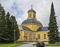 Kuhmo Church.jpg