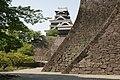 Kumamoto Castle editted.jpg