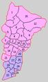 Kumamoto Kamoto-gun 1889.png