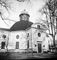 Kung Karls kyrka - KMB - 16000200096842.jpg