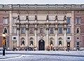 Kungliga slottet The Royal Palace Stockholm 2016 01.jpg