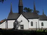 Kungslena kyrka2.jpg