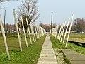 Kunst Keerkringpark.jpg