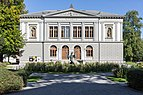 Kunstmuseum, St. Gallen (1Y7A2319).jpg