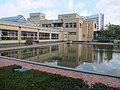 Kunstmuseum Den Haag DSCF3270.jpg