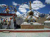 Kunzum Pass between Lahaul & Spiti.jpg