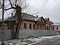 Kurchaninov Estate.jpg