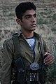 Kurdish PDKI Peshmerga (11494408925).jpg