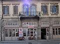 Kurtuluş Caddesi - Antakya - Hatay province - Turkey.jpg