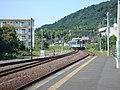 Kururi Station - panoramio (1).jpg