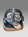 Kwagh-hir mask.jpg