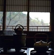 Kyoto Morning Yudofu.jpg