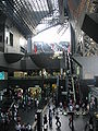 Kyotostation5.jpg