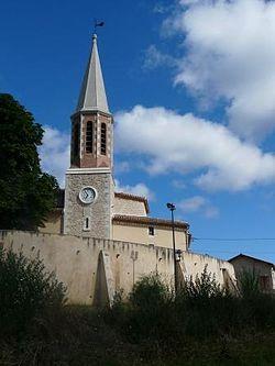 L'église Saint Jean Baptiste.jpg