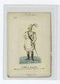 L'Abbé de Tongerloo. Colonel, propriétaire de plusieurs régimets, an 1790 (NYPL b14896507-85234).tiff