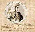 Léon Potier, 1er duc de Gesvres, lieutenant général.jpg