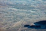 Líneas de Nazca, Nazca, Perú, 2015-07-29, DD 45.JPG