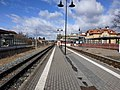 Lößnitzgrundbahn, Bahnhof Radebeul-Ost (2019) - 6.jpg