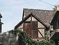 Löbstedt 1998-08-15 04.jpg