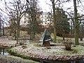 Löfstads slott, den 10 december 2008, bild 27.JPG
