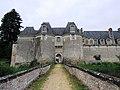 L0898 - Château de Selles-sur-Cher.jpg