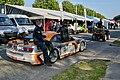 L18.50.52 - Auto-G DTC - 8 - Chevrolet Camaro - Patrick Egsgaard - paddock - DSC 0669 Balancer (36957955020).jpg