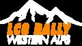 LC8 Logo 2019 white orange transparent.png