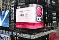 LG전자, 전 세계각지에서 한마음으로 환경보호 - 14346984002.jpg