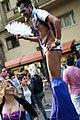 LGBT Marcha del Orgullo 2011 (6323463346).jpg