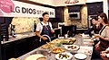 LG Dios Built-In Cooking Class with Kim Ho-Jin.jpg