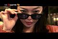 LG XNOTE 3D (09).jpg