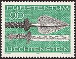 LIE 1980 MiNr0752 mt B002.jpg