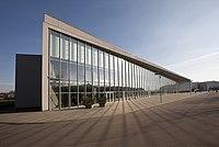 LITEXPO 3 parodų ir konferencijų salė..jpg