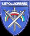 LITPOLUKRBRIG shoulder patch.png