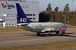 LN-RRP 737 SAS ARN.jpg