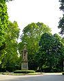 LSG Melatenfriedhof Kriegerdenkmal.jpg