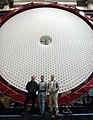 LSST Telescope DougDonBill-full.jpg