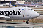 LX-SCV LAX (28010913531).jpg