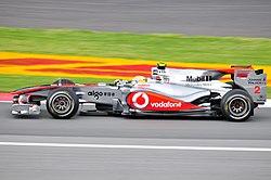 L Hamilton MP4-25 Canada GP 2010.jpg